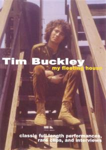 tim-buckley-my-fleeting-house
