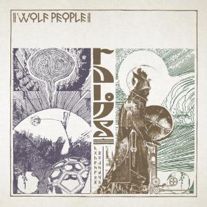 wolf-people-ruins