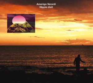 amerigo-verardi-hippie-dixit