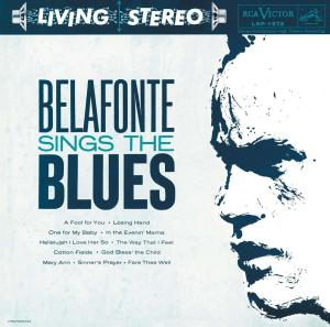 harry-belafonte-belafonte-sings-the-blues