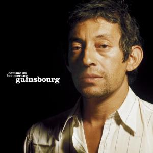 serge-gainsbourg-comme-un-boomerang