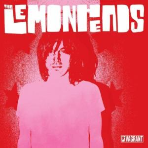the-lemonheads-the-lemonheads