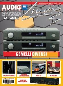 Tutti I Santi Del Calendario.Audio Review N 410 Venerato Maestro Oppure